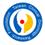 財團法人台灣癌症臨床研究發展基金會